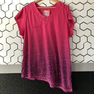 Plus Size ActiveZone T-Shirt